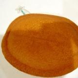 カステラ風パンケーキ