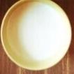 発芽大豆で手作り豆乳