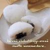 簡単な材料で簡単に作れる*鹿児島銘菓かるかん饅頭*