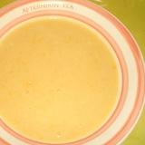 豆乳コーンスープ☆