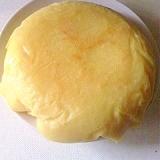 炊飯器で!ピザ用チーズでチーズケーキ
