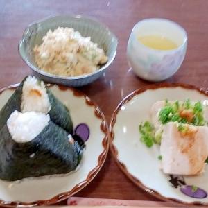 自治会で手作り豆腐レシピ♪