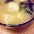 秋が旬の「里芋」が主役の献立