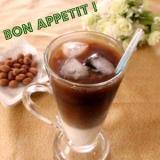 ☆★甘ったれた大人のアイスコーヒー♪★☆