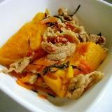 野菜をプラス!栄養価UPの「ひじきの煮物」レシピ
