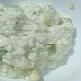 アボガドと豆腐のヨーグルトドレッシングサラダ