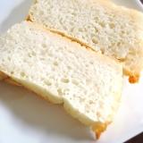 混ぜるだけでカリッとふんわり☆米粉100%パン