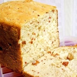 ズボラすぎ!切って入れるだけのウインナー食パン