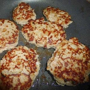 「里芋」で定番料理を柔らかくする裏ワザ