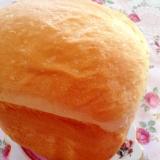 フワフワしっとりいい香り♡HBで♪甘酒食パン