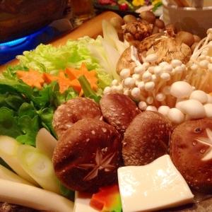 カルディレシピ☆鶏だし鍋つゆで、絶品鶏鍋!