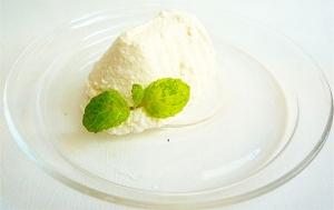 コーヒードリッパーで簡単 水切りヨーグルト