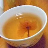 さくらライチ茶❀ハニー