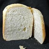 IHホームベーカリーde白神こだま酵母パン