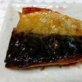 サバの干物の焼き方