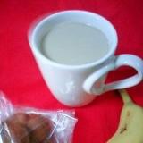 ノンカフェイン 麦茶 コーヒー牛乳
