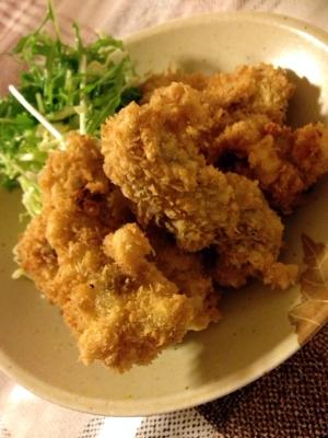 【クックパッド1位】人気の牡蠣飯レシピを試して …