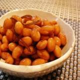 コリコリおいしい熊本郷土料理 ざぜ豆