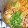 冬はやっぱり鍋!「豚バラ肉」が主役の献立