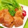 厚切り肉を使って!「豚バラ肉」が主役の献立