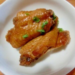 調理法別「黒酢」を使ったレシピ