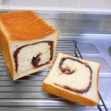 湯種あん食パン 1.5斤☆角食