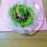 野菜が食べたい!「南蛮漬け」レシピ