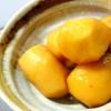 「里芋」を使った作り置きレシピまとめ