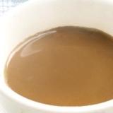 ブランデーチョココーヒー