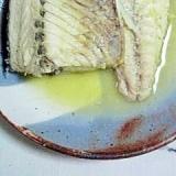 生姜を入れて美味しい、鯖の味噌煮
