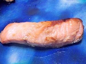 鰤・鮭・鱈。。。どんな魚も味わい深くなる粕漬け