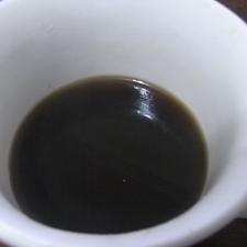 トロトロ★黒糖生姜湯