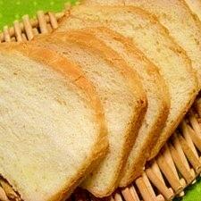 オリーブ油、サラダ油でも☆米油パン