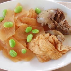 調理法別!「鶏レバー」レシピ