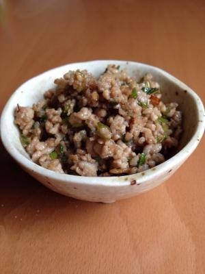 豚ひき肉のレシピ・作り方【簡単人気ランキング …