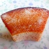 塩☆バウムクーヘン
