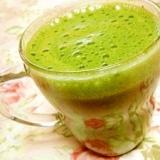 バリスタde❤健康系・桑の葉珈琲❤