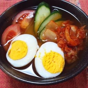★盛岡冷麺★
