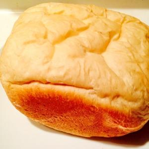 離乳食☆砂糖不使用の栗入りのパン