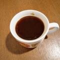 スパイスコーヒー 2