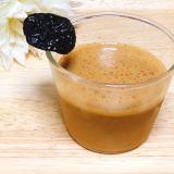 美腸ꕤ プルーンたっぷりヨーグルトスムージー