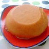 簡単☆炊飯器でパンプキンケーキ