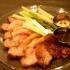 しっとりジューシー「焼き豚」レシピ