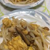 肉だけじゃない!○○の「野菜炒め」レシピ