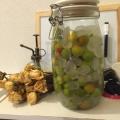 定番:梅酒の作り方