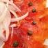 「サーモン・鮭」を使った作り置きレシピまとめ