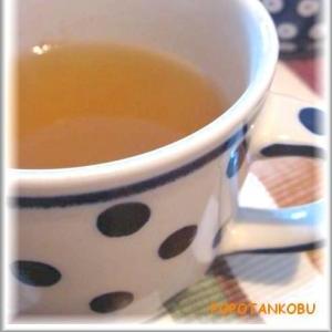 ✿蜂蜜しょうが葛湯・ハニージンジャー✿