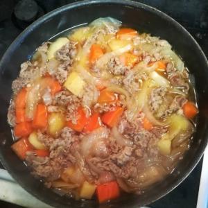 北海道白糠町のふるさと納税産品を使ったレシピ投稿で、えぞシカ肉セットが5名様に当たる♪
