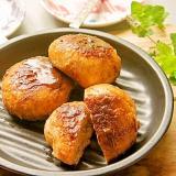 外はカリッと中はフワフワ♪甘じょっぱさが魅力のパン