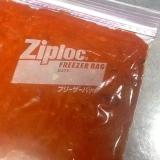 冷凍保存でとっても便利*基本のトマトソースレシピ